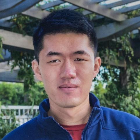Laurence Li Writer Headshot, Which UC College Admissions Essay Prompts Best Fit Your Profile?